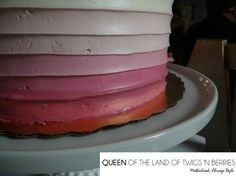 Kid Birthday Party Etiquette for Kids - Queen of the Land of Twigs 'N Berries via www.npn.org