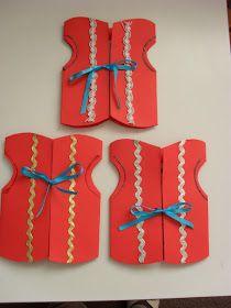Practical Life, Moldova, Art Lessons, 1 Decembrie, Kindergarten, Erika, Blog, Crafts, Mary