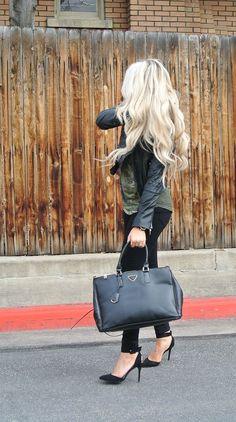 19yr old blonde nympho netvideogirls calendar audition - 4 9