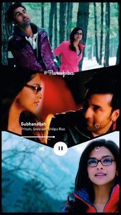 Hindi Love Song Lyrics, Best Friend Song Lyrics, Best Friend Songs, Romantic Song Lyrics, Best Love Songs, Good Vibe Songs, Romantic Songs Video, Cute Song Lyrics, Cute Love Songs