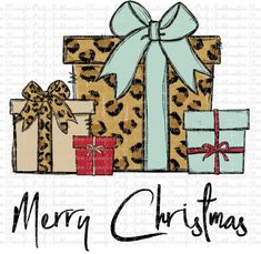 Items similar to Merry Christmas Y'all Leopard Presents - Sublimation Transfer Ready to Press - Christmas Winter Design - T-shirt Mug Ornament Bells Transfer on Etsy Christmas 2019, Christmas Presents, Merry Christmas, Christmas Decor, Christmas Patterns, Christmas Quotes, Making Shirts, My Images, Colorful Shirts