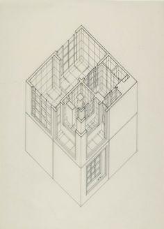 ryanpanos: House within a House   Hiromi Fujii   Socks...