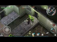 Last day on earth survival #121 - Bunker Alpha --android gameplay español