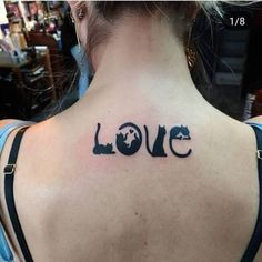 Cute cat tattoo design is part of Cute And Lovely Cat Tattoos Best Tattoo Designs And Ideas - Cat tat Tattoo Girls, Girl Tattoos, Tatoos, Body Art Tattoos, New Tattoos, Small Tattoos, Tattoo Life, Tattoo You, Tattoo Fonts