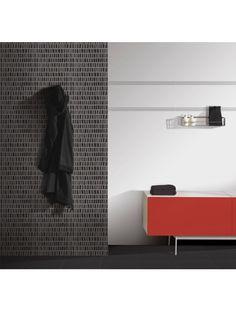 Modern Bathroom, Modern, Bathroom
