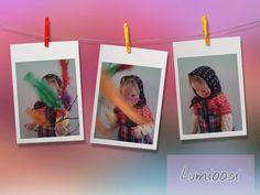 Lumioosi: Pinkki pitsisukka Knitted Baby Clothes, Baby Knitting, Knitting Patterns, Polaroid Film, Knit Patterns, Baby Knits, Knitting Stitch Patterns, Loom Knitting Patterns, Baby Afghans
