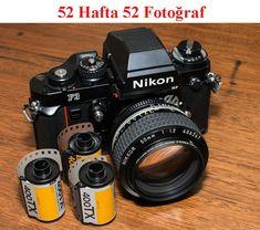 Things You Could Do To Get Great Photos. Nikon Camera Lenses, Nikon F3, Nikon Digital Camera, Camera Gear, Nikon Cameras, Best Dslr, Best Camera, Old Cameras, Vintage Cameras