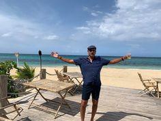 #sachintendulkar #viratkohli #cricket #ipl #msdhoni #mumbaiindians #prithvishaw #gullygang #smriti #emwaybantai #gullyboy #rohitsharmafc #irfanpathan #cricketworldcup #teamindia #bleedblue #cwc Sachin Tendulkar, Team Coaching, Mumbai Indians, Cricket World Cup, Cocoa Beach, Cricket News, West Indies, Troll, Cool Style