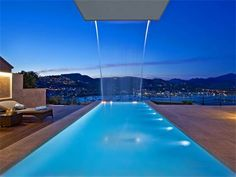 Single Family Home for Sale at Newly built Villa with views in Port Andratx Port Andratx, Mallorca 07157 Spain