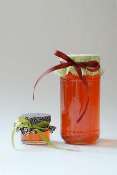 Hälsningar Susann: Äppeltider Food And Drink, Dessert, Drinks, Tips, Drinking, Postres, Drink, Deserts, Desserts