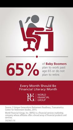 Is this your retirement plan?! Most hope not! Get in touch with us to keep from that happening!