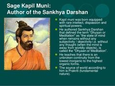 Shocking scientific inventions by ancient saints! Indian Saints, Saints Of India, Ancient Indian History, History Of India, Vedas India, Hinduism History, Scientific Inventions, India Quotes, Sanskrit Language
