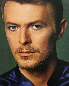 David Bowie Ziggy, Francoise Hardy, Pretty Star, The Thin White Duke, Bruce Weber, Ziggy Stardust, David Jones, Role Models, Rock And Roll
