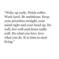 Maybe you sleep in on Saturday. Not me  #letsgo #ambition #earlyriser #work #hustle #dressreallywell