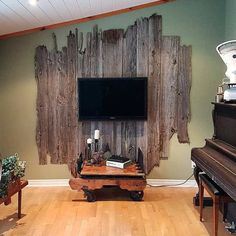 ▷ Utilizing the Internet to Search for Great DIY Woodworking Plans Woodworking Projects Plans, Diy Woodworking, Woodworking Classes, Woodworking Techniques, Tv Wall Design, House Design, Wood Plans, Wall Mounted Tv, Diy Wood Projects