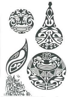 Tatuagem Polinésia - Maori - Tahiti – Tattoo - Polynesian Tattoo  .  COLEÇÕES DE DESENHOS EM CD  Estou vendendo com exclusividade no Brasil CD-ROMs com desenhos de tatuagens tribais da polinésia – maori - tahiti – polynesian - tattoo Para uso em tatuagens. Todos os desenhos são de LICENÇA DE USO LIVRE, podendo assim, serem utilizados em confecções de tatuagens, base para criações de séries de desenhos, adesivos, estampas de camisetas, shapes de pranchas de surf e outras superfícies, bem…