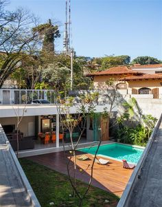 Casa Marquise - Picture gallery