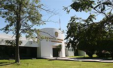 Becas Universidad Colima