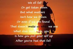 cowgirl sayings - Google Search