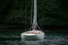 156 Best Daysailers images in 2019   Sailing Ships, Party boats