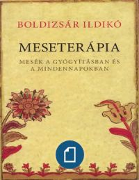 Read Meseterápia Online by Boldizsár Ildikó Home Learning, Help Teaching, Classroom Decor, Early Childhood, Good Books, Psychology, Crafts For Kids, Preschool, Projects To Try