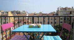Happyfew - Le Grimaldi - #Apartments - EUR 116 - #Hotels #Frankreich #Nizza http://www.justigo.com.de/hotels/france/nice/le-grimaldi_72374.html