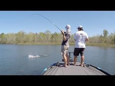 A-Rig 101 | Alabama Rigs | Umbrella Rigs | Bass Fishing - YouTube