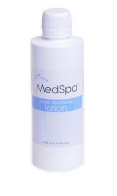 ^Extra-Value Body Lotion - 2 oz Min.Order is 1 CS ( 96 Each / Case; )