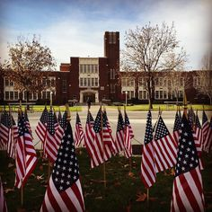 #VeteransDay at #BoiseState. Today we host an Annual Veterans Celebration 11am-1pm @ Stueckle Sky Center. Mischa Brady a veteran who served two tours to Iraq in the U. S. Marine Corp will be the guest speaker. This even is free and open to the public. Free West Stadium parking.