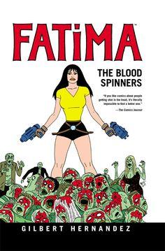 Preview :: Dark Horse Comics