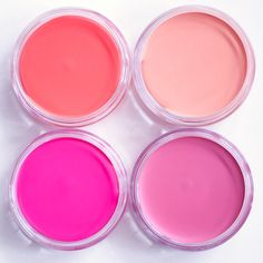 Revlon's cream blush pots are my latest cheapie beauty thrill, and a must-check-out for the cream blush lover: http://beautyeditor.ca/2014/03/18/revlon-cream-blush-review/