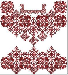 Gallery.ru / Фото #129 - сорочки вишиванки жіночі - Virusa