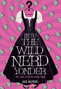 into the wild nerd yonder - Google Search