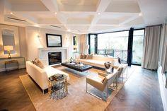 Listing Recap: The Hottest Properties Around the City   Million Dollar Listing New York Photos