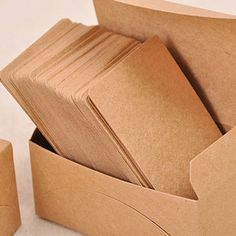 http://ru.aliexpress.com/store/product/Wholesale-kraft-paper-jam-message-box-blank-word-cards-thick-fillet-100-into-a-jam/1111207_32230180271.html