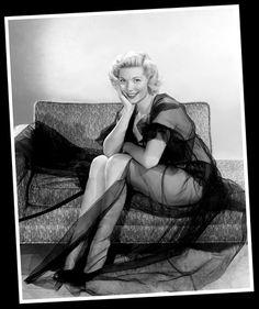 burleskateer:  Misty Ayres From a photo series associated with:...