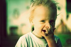 25 words toddlers should know by 2 years old