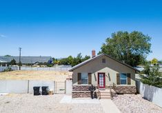 Property 457 N Cedar City, 84721 has bedrooms, bathrooms with 1378 square feet. Cedar City, Commercial Property For Sale, Site Plans, Property Development, Second Story, Building Plans, Car Garage, Townhouse, Acre