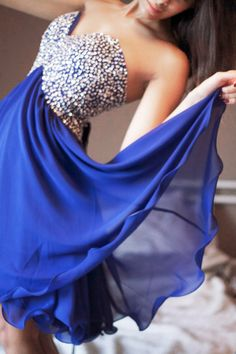 Love the top sequins. #Follow4Follow