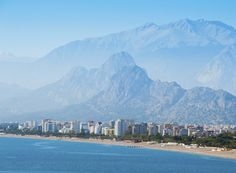 10 Cheapest Travel Destinations in 2013 | Reader's Digest
