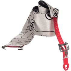 Backcountry x Alpinist Climbing Skin Snow Conditions, Ski Gear, Touring, Outdoor Gear, Converse Chuck Taylor, Climbing, Skiing, High Top Sneakers, Stuff To Buy
