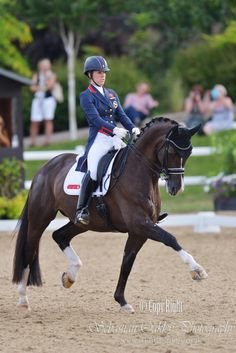 Charlotte Dujardin​ & Valegro​ competing in the CDI*** at the Hartpury Festival of Dressage​ Horse Hair Braiding, Charlotte Dujardin, Horse Magazine, Horse Wallpaper, Dressage Horses, Horse Pictures, Horse Girl, Equestrian Style, Show Horses
