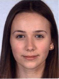 Sabrina, 18, German. She is available to start in August 2017 for 11 months. Childcare experiences include looking after children at sports school and babysitting.  She is described as punctual, reliable, responsible, flexible and considerate. Her hobbies and interests include running, going to the gym, roller skating, swimming, music, dancing, yoga, reading books, photography, fashion, gardening, baking and decorating. (Ref: 17605)