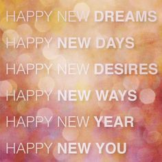 instagram new year quotes