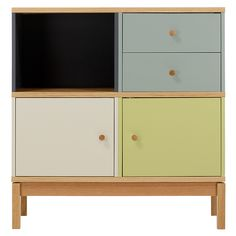 Buy Leonhard Pfeifer for John Lewis Abbeywood Cabinet from our View All Design range at John Lewis & Partners. Sideboard Furniture, Retro Furniture, Furniture Design, Nice Furniture, Wood Cabinets, Storage Cabinets, Cupboards, Retro Interior Design, Retro Living Rooms