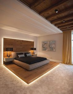 116 Best Modern Master Bedroom Ideas Images Modern Master