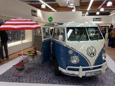 VW T1 :)