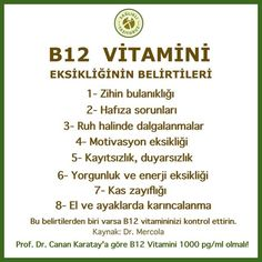 102 Likes, 8 Comments - Sağlıklı Yaşıyoruz® ( on Ins. - cooking tips Healthy Beauty, Healthy Life, Healthy Living, Fast Weight Loss, Healthy Weight Loss, Health Tips, Health Care, Lunge, Yoga