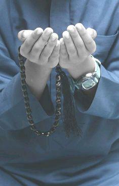 Pray Tattoo Drake - - Just Pray About It - - Pray For Your Enemies Tattoo Muslim Beard, Muslim Men, Muslim Couples, Muslim Images, Islamic Images, Islamic Pictures, Muslim Pray, Islam Muslim, Islam Quran