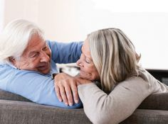 #AnnArbor #SeniorCare Tip: How to Help Spousal #Caregivers . For more helpful articles and #caregiving tips, visit http://www.rightathome.net/washtenaw/blog/.